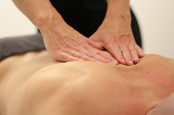 Why You Should Always Visit A Chiropractor After a Car Accident ?