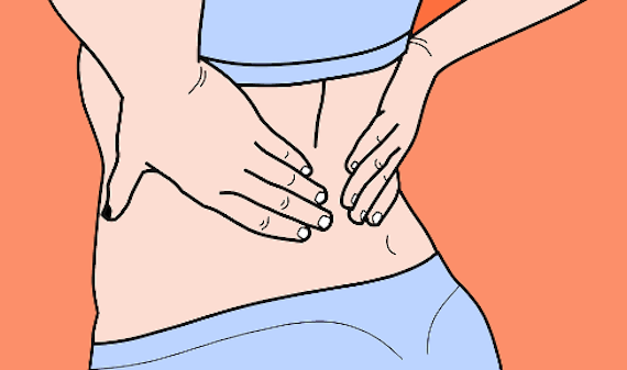 Effectiveness of Chiropractic in Dealing with Back Pain